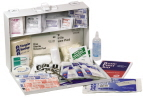 First Aid/Medical Bags