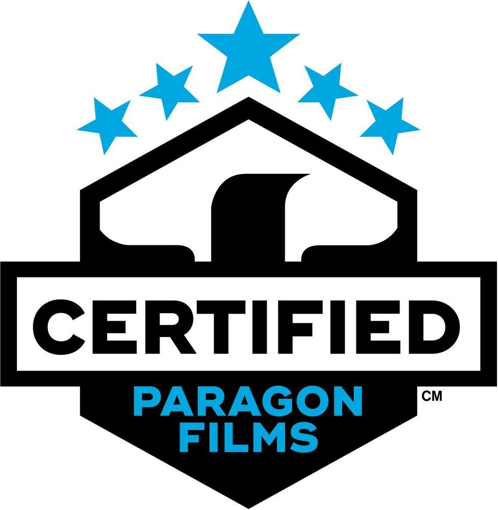 large-Certified Logo_ Paragon