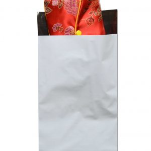 Standard Poly Mailers