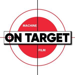 Machine Film